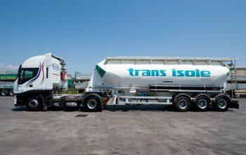 trasporto-cisterna