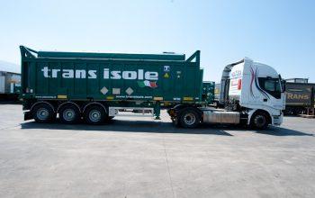 trasporto-portacontainer