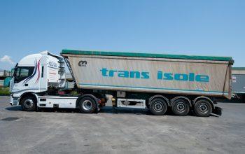 trasporto-vasche